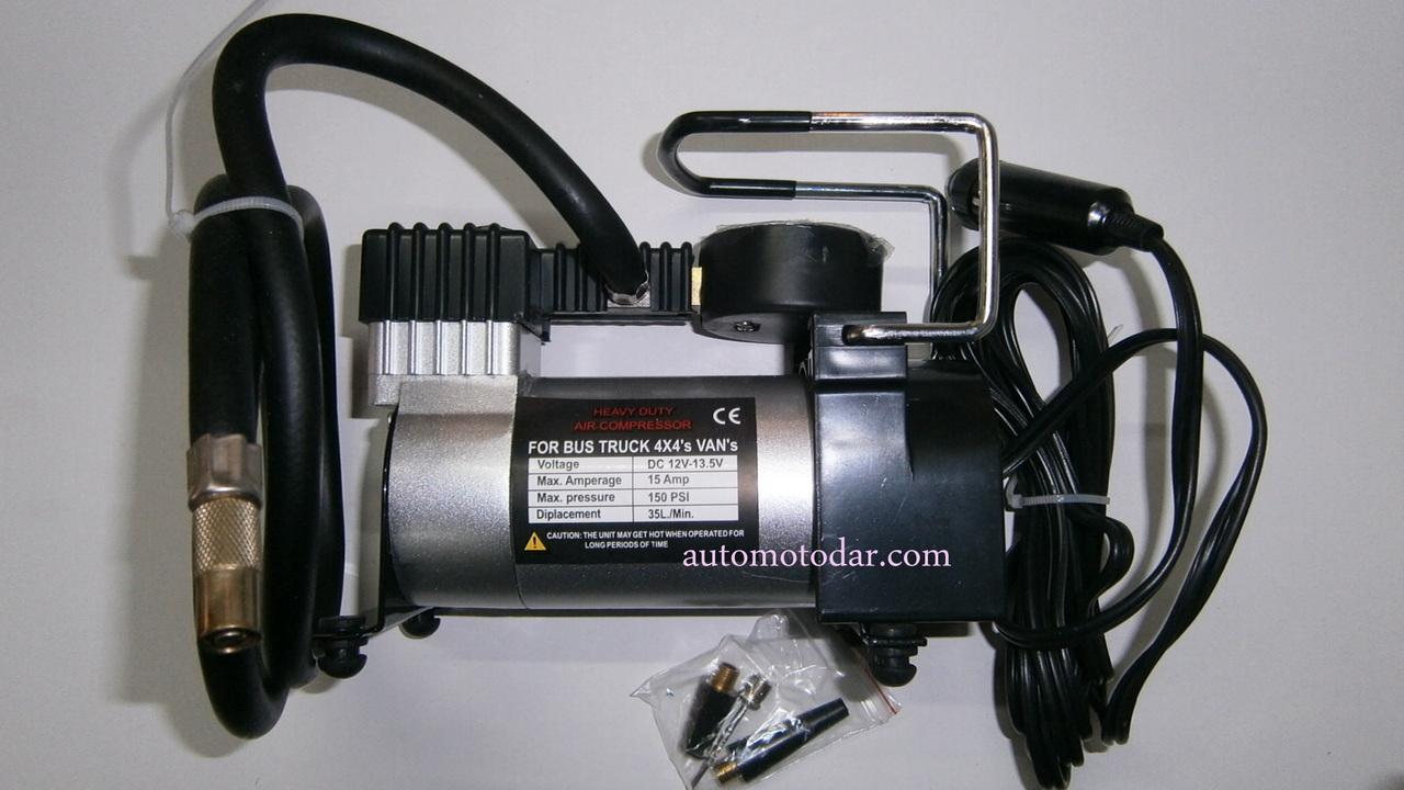 6f19de058c0 компресор за гуми метален | Авто Мото Дар